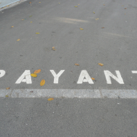 referencement payant